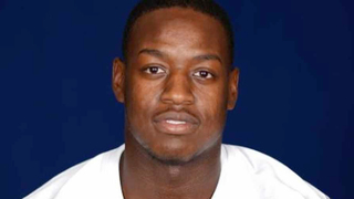 TSU football player to be transferred