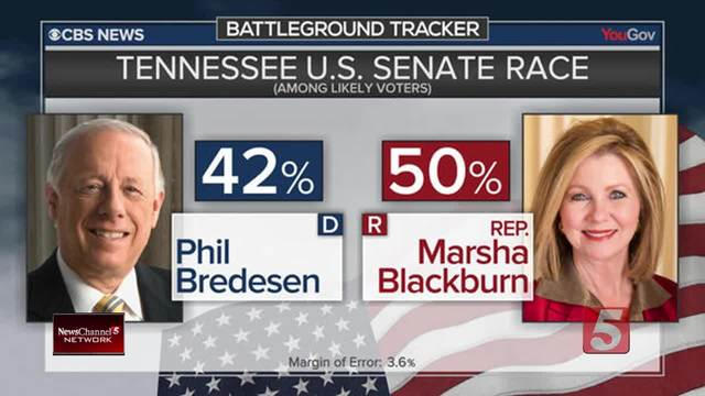 Image result for photos of Phil Bredesen and Cooper