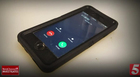 State Urge FCC To Crackdown On Illegal Robocalls