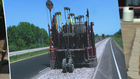 I-440 Reconstruction To Begin In November
