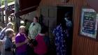 Omni Hut In Smyrna Shuts Down