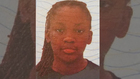 13-Year-Old Girl Missing In Spring Hill