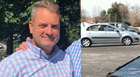 Police search for missing Rutherford County man