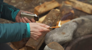 Fire pit safety tips for parents