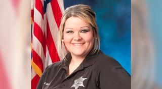 Deputy Disciplined For Involvement In Escape