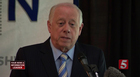 Bredesen lays out plan to lower drug costs