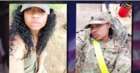 New Details In Death Of Fort Campbell Soldier