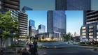 Development moves forward on east bank