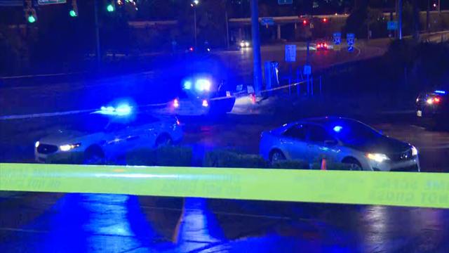 Man dies in Antioch shooting