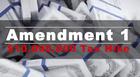 Will oversight board create a $10 mill tax hike?