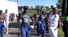 TSU hosts homecoming celebrations