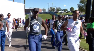 TSU hosts homecoming celebrations