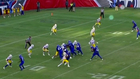 Tennessee St. beats Tennessee Tech 41-14
