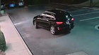 SUV sought in Antioch deadly shooting