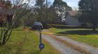 Man arrested after allegedly killing ex-wife