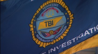 TBI Internal Investigations Shrouded In Secrecy
