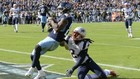 Layman: Titans Turn Heads With Romp Of Pats