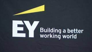EY bringing 600 tech jobs to Nashville