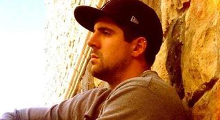 Local addiction consultant fatally overdoses