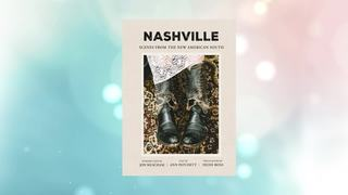 New Book on Nashville's Past and Present