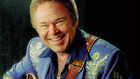 Celebration of life to honor Roy Clark