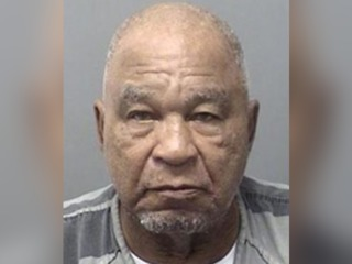 Serial killer claims to have victims in TN, KY