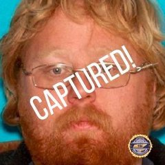 TBI releases new photos of child rape suspect