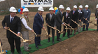 Caymas Boats brings almost 300 jobs to TN