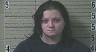 Mother charged with neglect in son's rape