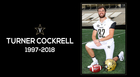 Vandy athlete loses battle with cancer