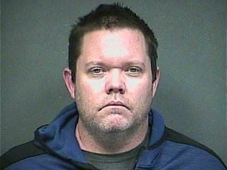 Columbia man charged with murdering wife