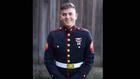 Hendersonville Marine missing after air crash