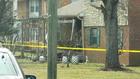 Man fatally shoots brother while handling gun