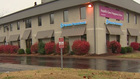 Local Planned Parenthood stops abortion services