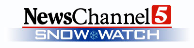 NewsChannel 5 School Closings Logo